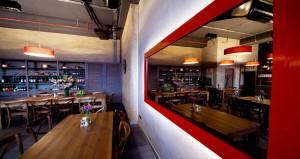 ataköy marine B&N kitchen