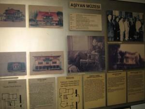 aşiyan müzesi