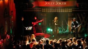 jolly joker istanbul
