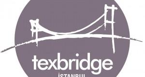 texbridge istanbul