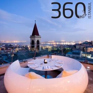 360istanbul
