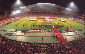 şampiyonlar ligi finali istanbul 2005