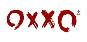 oxxo mağazaları
