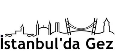 İstanbul'da GEZ!