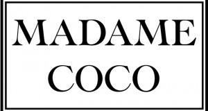 madame coco mağazaları istanbul
