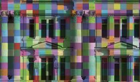 pera müzesi 10.yıl kutlama