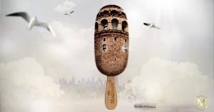 magnum store istanbul