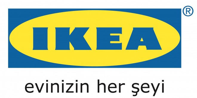 İkea İstanbul