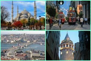 istanbul bayram planı