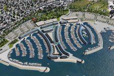 viaport marina