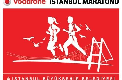 istanbul_maratonu_