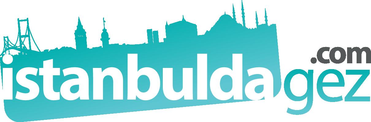istanbuldagez2_logo