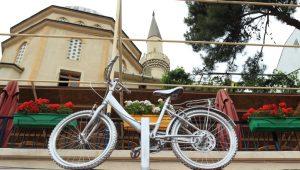 burgazada-bisiklet