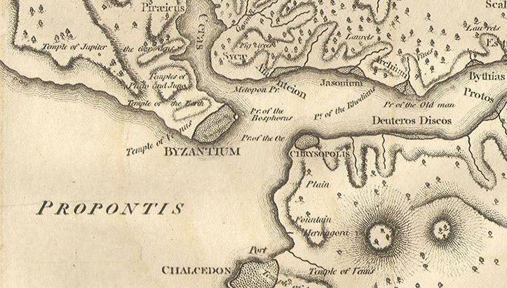 en-eski-istanbul-haritasi