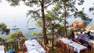 kalpazankaya-restoran-burgazada