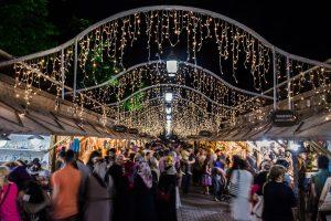 sultanahmet etkinlikleri