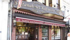 sultanahmet-koftecisi