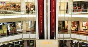 Galeria AVM
