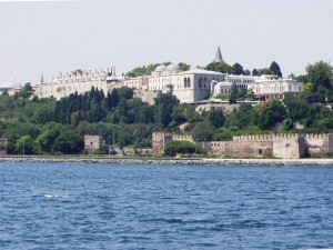 Topkapi_Palace_Bosphorus_002