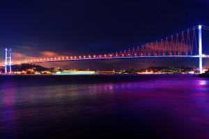 istanbul-ais.jpg