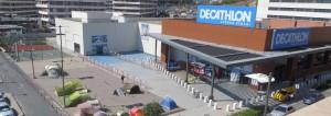 decathlon forum istanbul