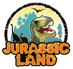 istanbul dinozor