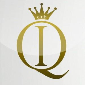 taksim club IQ