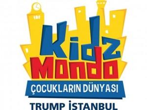 kidzmondo istanbul