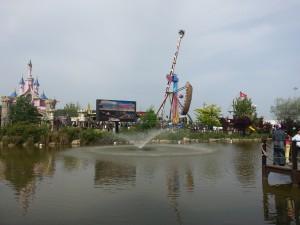 viaport park