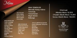 şenol kolcuoğlu