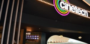 cinetech mall of istanbul