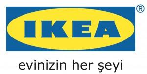 ikea istanbul