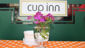 cup-inn-kuzguncuk
