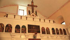 hristos-manastiri-burgazada