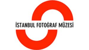 istanbul-fotograf-muzesi