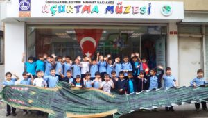 istanbul-ucurtma-muzesi1