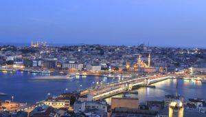istanbul-manzaralari