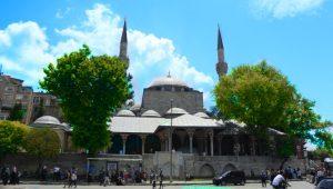 mihrimah-sultan-camii1