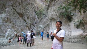 saklikent-kanyon